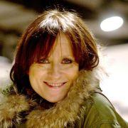 Sophie Rois spielt im Weimarer «Tatort» mit (Foto)