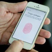 Bericht: Apple bereitet digitale Brieftasche im iPhone vor (Foto)