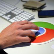 Ziele von Kurz-Webadressen vor dem Klick aufdecken (Foto)
