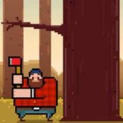Top Ten der Game-Apps: «Timberman» ist der neue Hit (Foto)