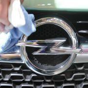 Opel neuer Liebling von GM:Vom Sorgenkind zum Musterknaben (Foto)