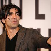Fatih Akin mit neuem Film im Wettbewerb von Venedig (Foto)