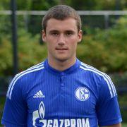 Verletzter Schalker Clemens reist aus Trainingslager ab (Foto)