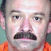 Doppelmörder in USA qualvoll hingerichtet (Foto)