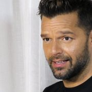 Ricky Martin wird «The Voice»-Coach in Mexiko (Foto)