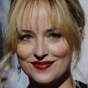Sexszenen waren für «Fifty Shades»-Stars herausfordernd (Foto)
