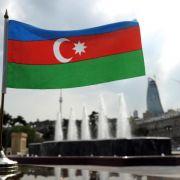 Aserbaidschan unterzeichnet Vertrag für Rennen ab 2016 (Foto)