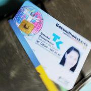 Gesundheitskarte - Pannenprojekt oder digitale Revolution? (Foto)