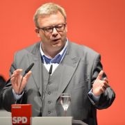 Bremer SPD-Fraktionschef greift Rauball scharf an (Foto)
