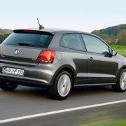 Perfektionist auf Raten - Der VW Polo als Gebrauchter (Foto)