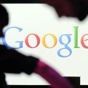 Google erfüllt rund jeden zweiten Löschantrag (Foto)