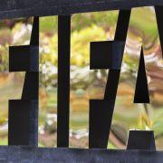 FIFA lehnt Neuvergabe der WM 2018 weiterhin ab (Foto)