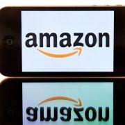 Amazon schockiert Anleger mit hohem Verlust (Foto)