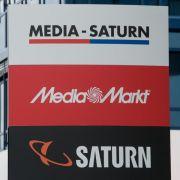 MediaSaturn startet eigenen Handy-Tarif (Foto)