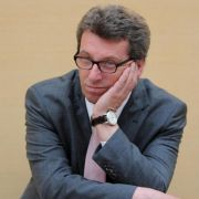 Staatsanwalt klagt Ex-CSU-Fraktionschef Schmid an (Foto)