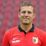 Augsburg siegt beim Testspiel gegen Rennes 2:1 (Foto)