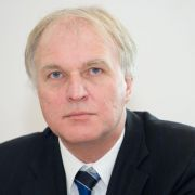 Prokop will Digel im Council des IAAF ablösen (Foto)