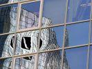 Deutsche Bank wegen Silberpreis-Manipulation verklagt (Foto)