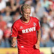 Ingolstadt in Form: 2:0 im Test gegen den 1. FC Köln (Foto)