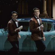 «Jersey Boys»: Musical von Clint Eastwood (Foto)