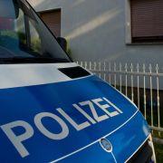 Pädophiler Polizist bleibt auf freiem Fuß (Foto)