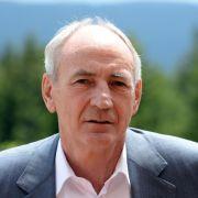DHB will bis September neuen Bundestrainer verpflichten (Foto)