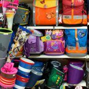 Worauf beim Kauf von Schulranzen zu achten ist (Foto)