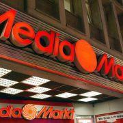 19 Prozent Rabatt bei Media Markt - wo ist der Haken? (Foto)