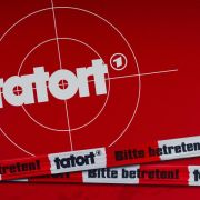 Die Quoten: «Tatort» vor Romanze (Foto)