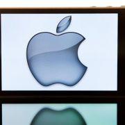 Bose verklagt Apple-Übernahmeziel Beats (Foto)