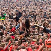 Bands für Wacken 2015 schon bekannt! (Foto)