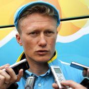 UCI-Boss will Winokurow und Riis zu Aussagen bewegen (Foto)