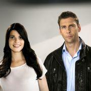 RTL-Reporter als Sugar Daddy und SM-Luder (Foto)