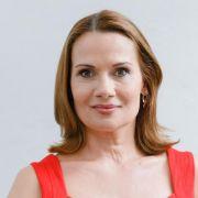 Jenny Jürgens - neue Hauptdarstellerin bei «Rote Rosen» (Foto)