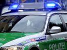 Die Polizei bittet um Mithilfe aus der Bevölkerung. (Foto)