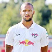 Kreuzbandanriss: Boyd fällt bei RB Leipzig lange aus (Foto)