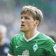 Fritz bleibt Werder-Kapitän (Foto)