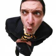 Mann wacht nach OP ohne Penis aus Narkose auf (Foto)