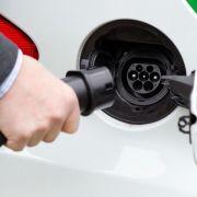 Benötigen Elektroautos eine Umweltplakette? (Foto)
