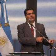 Argentinien steht erneut vor der Staatspleite (Foto)