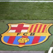 FC Barcelona meldet Rekordumsatz (Foto)