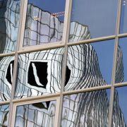 Noch hohe Risiken: Deutsche Bank mit durchwachsener Bilanz (Foto)