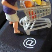 Unseriöse Internetdienste erkennen: Datenschutz prüfen (Foto)