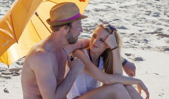 Die Bachelorette 2014 bei RTL