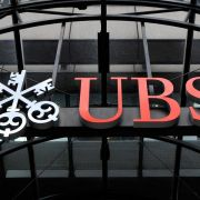 UBS legt mit Millionenzahlung Steuerstreit in Deutschland bei (Foto)