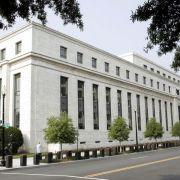 US-Notenbank entscheidet über Leitzins (Foto)