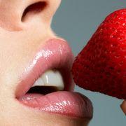 Vergessen Sie schleunigst diese drei Oralsex-Mythen! (Foto)