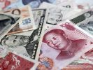 Beim Umrechnen von exotischen Währungen kommen viele Urlauber ins Schleudern. (Foto)