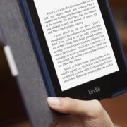 Amazon macht Druck für niedrigere E-Book-Preise (Foto)