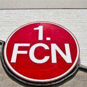 Nürnberg ist Transfer-Primus der zweiten Liga (Foto)